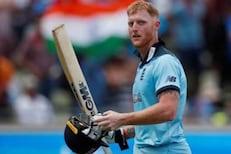 क्रिकेट जगतातून धक्कादायक बातमी, बेन स्टोक्सने घेतला अनिश्चित काळासाठी ब्रेक
