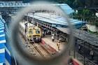 Mumbai Local Train: टप्प्याटप्प्याने अनलॉकची शक्यता; लोकल सर्वांसाठी सुरू होणार?