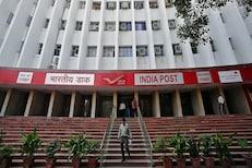 Post Office: या योजनेतून मिळवा दुप्पट पैसे,5 लाखांची गुंतवणूक मिळवून देईल 10 लाख