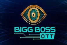 Bigg Boss OTT: आज रंगणार महाअंतिम सोहळा; जाणून घ्या कधी आणि कुठे पाहता येणार शो