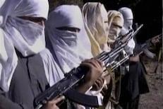 अफगाणिस्तानातली स्थिती चिंता वाढवणारी; भारतीय पत्रकारांसाठी सूचना जारी