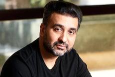 'पॉर्न नव्हे न्यूड फिल्म तयार करायचो'; राज कुंद्राच्या साथीदाराचा अजब दावा