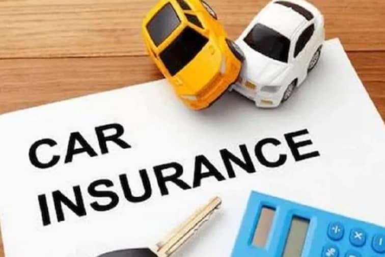 Vehicle Insurance: अपघात झाल्यास नुकसान भरपाईबाबत कोर्टाचा मोठा निर्णय