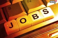 Army Recruitment: ब्रिगेड ऑफ दी गार्ड्स रेजीमेंट कामठी इथे नोकरीची संधी;