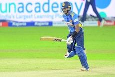 IND vs SL : गुरुपौर्णिमेच्या दिवशी द्रविडच्या शिष्यांची निराशा