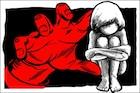 पुण्यात चाललंय काय? घरात घुसून गुंडांनी अल्पवयीन मुलीवर केला वारंवार बलात्कार