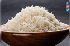 अरे बापरे! भातामुळेही होऊ शकतो कॅन्सर; बचावासाठी बदला शिजवण्याची पद्धत