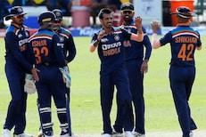 IND vs SL : टीम इंडियाच्या खेळाडूचं करियर धोक्यात, टी-20 सीरिज अखेरची संधी!