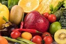 फळ खाताना करू नाका 'या' चुका; होतील पोटाचे विकार