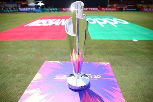 टी-20 वर्ल्ड कपसाठी न्यूझीलंड टीमची घोषणा