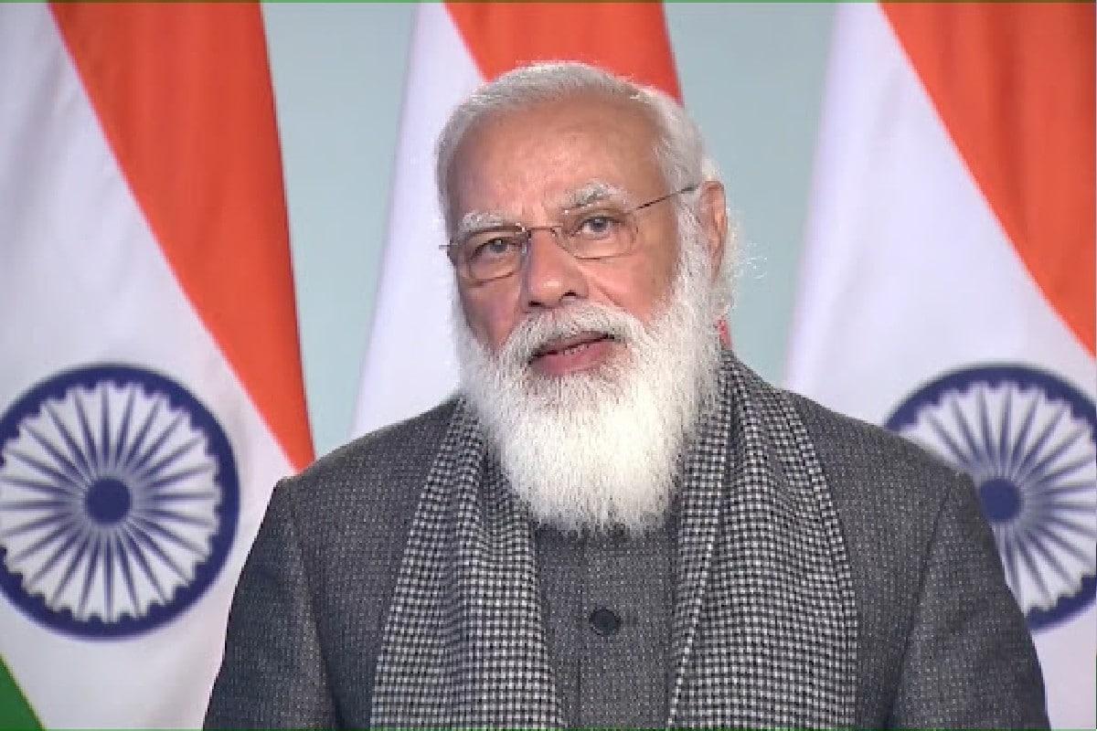 'आत्मनिर्भर स्वस्थ भारत योजने'ला मोदी सरकारची मंजुरी, जाणून घ्या वैशिष्ट्यं