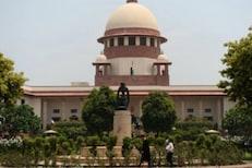 पत्नीकडून नपुंसकतेचा खोटा आरोप,पतीने क्रुरतेच्या आधारे दिला घटस्फोट;SCची मान्यता