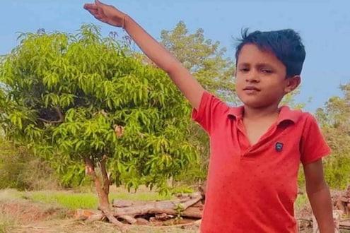 मूल होत नव्हतं म्हणून मित्राच्या 7 वर्षीय मुलाचं अपहरण करून केला खून, कोल्हापूर हादरलं