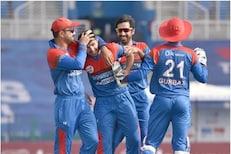 आमच्याविरुद्ध ODI सीरिज खेळा, अफगाणिस्तानने या देशाला दिली ऑफर!