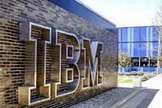IBM Recruitment: नामांकित Tech कंपनी IBM देशातील फ्रेशर्सना देणार नोकरी
