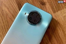 108MP कॅमेरासह Xiaomi चा 5G फोन स्वस्तात खरेदीची संधी, पाहा काय आहे ऑफर
