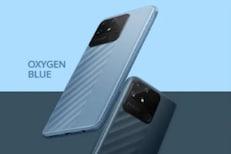 12 हजारहून कमी किंमतीत मिळतोय 50MP कॅमेरा, 6000mAh बॅटरी स्मार्टफोन, पाहा फीचर्स