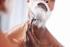 Shaving करू नका, ट्रिमरही वापरू नका! तालिबानच्या सर्व सलून चालकांना सूचना