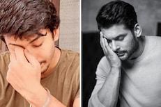 Sidharth Shukla Duplicate: हुबेहूब सिद्धार्थ शुक्लासारखा दिसणारा तरुण होतोय ....