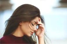 मानसिक तणावामुळे कमी होतोय चेहऱ्यावरचा 'Glow'? घ्या अशी काळजी