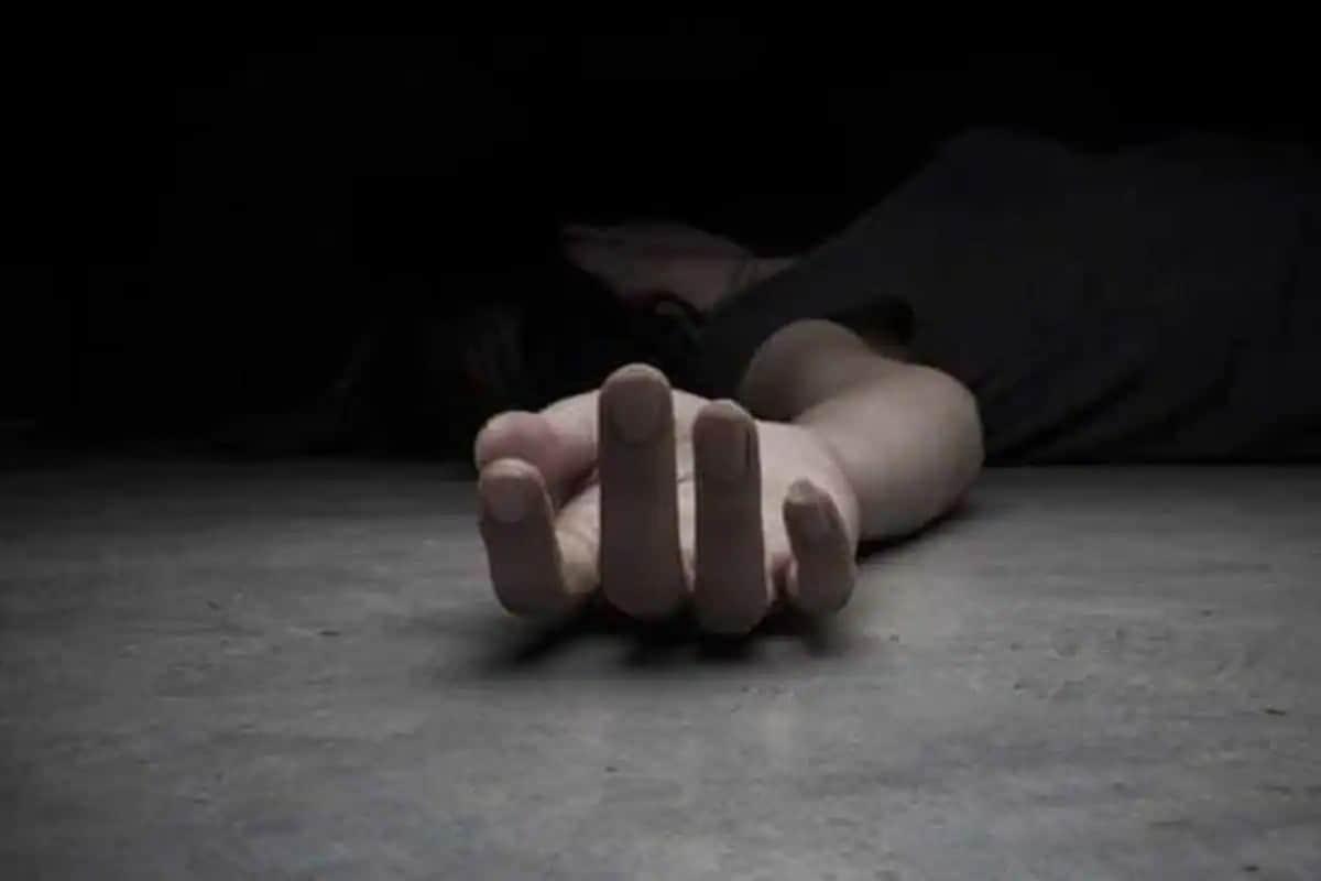 संतापजनक! अगोदर केला 60 वर्षांच्या महिलेचा खून, मग प्रेतावर केला बलात्कार