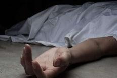 दोन मुलांचा मृत्यू; नैराश्येतून वडिलांची आत्महत्या, पुण्यातील हृदयद्रावक घटना
