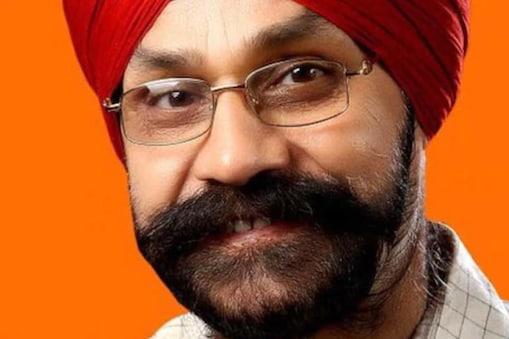 Rajinderpal Singh Bhatia Death: भाटिया यांनी इतक्या टोकाचे पाऊल का उचलले, यामुळे एकच खळबळ उडाली आहे.
