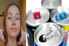 हेल्दी म्हणून दिवसभर प्यायची एनर्जी ड्रिंक, तरुणीची झाली भयंकर अवस्था