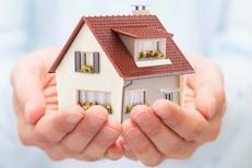 LIC देत आहे स्वस्तात घरखरेदीची संधी! कमी व्याजदरात मिळेल 2 कोटीपर्यंतचे कर्ज