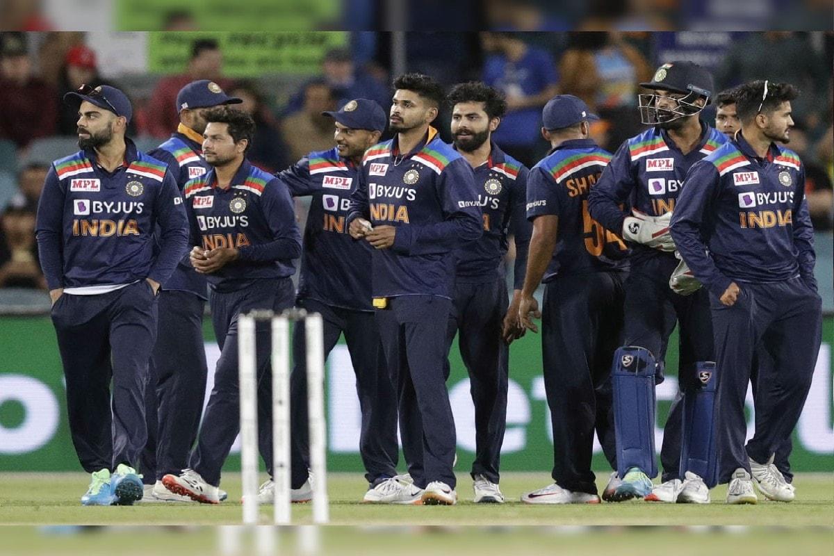 T20 World Cup आधी 4 भारतीय बॉलर तुफान फॉर्ममध्ये, एकावर टांगती तलवार!