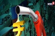 Petrol Price Today: पेट्रोलचे दर शंभरीपार! मुंबईत काय आहे आजचा भाव?