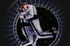 Sex in the space : अंतराळवीर अंतराळात सेक्स करतात का?