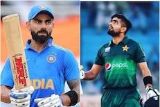 Team India पाकिस्तान दौऱ्यावर जाणार, 15 वर्षांनंतर होणार हाय व्होल्टेज क्रिकेट!