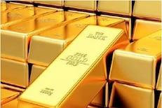 अवघ्या 500 रुपयांत करा सोन्यामध्ये गुंतवणूक, SIP द्वारे खरेदी करा सोनं