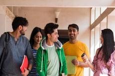 आंतरराष्ट्रीय ऑलिम्पियाडच्या विद्यार्थ्यांना JEE शिवाय मिळणार IIT प्रवेश?
