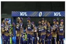 IPL 2021 मधील फ्लॉप खेळाडूचा T20 World Cup मध्ये रेकॉर्ड, मलिंगाला टाकलं मागं