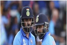 T20 World Cup : रोहित-राहुलला या बॉलरकडून धोका, पहिल्याच ओव्हरमध्ये करतो हल्ला!