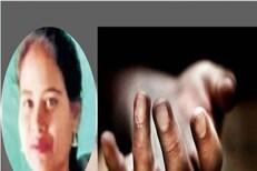 अमरावतीत शेतकऱ्याच्या मुलीची आत्महत्या, मन सुन्न करणारी Suicide note आली समोर