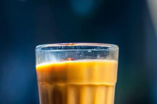 भारतासोबत पंगा पडला महागात, कंगाल पाकिस्तानला एक कप चहासाठी मोजावे लागत आहेत 'इतके' रुपये (प्रातिनिधिक फोटो)