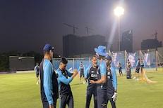 T20 World Cup: टीम इंडियाची आज समजणार ताकद, प्रत्येक खेळाडूवर असेल धोनीची नजर