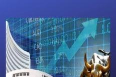 Share Market मध्ये सलग दुसऱ्या दिवशी घसरण; का सुरु आहे प्रॉफिट बुकिंग?