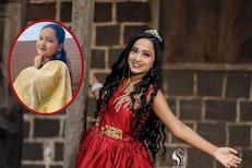 Indian Idol 12: अंजली गायकवाडच्या बहिणीला पाहिलंय का? तीसुद्धा आहे उत्तम गायिका
