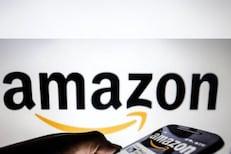 सांगलीतील महिलेनं Amazonला घातला 28 लाखांचा गंडा; 5महिन्यांपासून करत होती फसवणूक