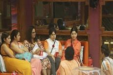 Bigg Boss Marathi च्या घरातून ही सदस्य पडली बाहेर ; स्नेहा आणि जयला अश्रू अनावर