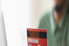 Tips and Tricks: डेबिट कार्डनेही करू शकता क्रेडिट कार्डचं बिल पेमेंट,पाहा प्रोसस