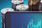 9 कोटी डॉलर्सची Cryptocurrency परत मागतोय CEO, एका बगमुळे मालामाल झाले युजर्स