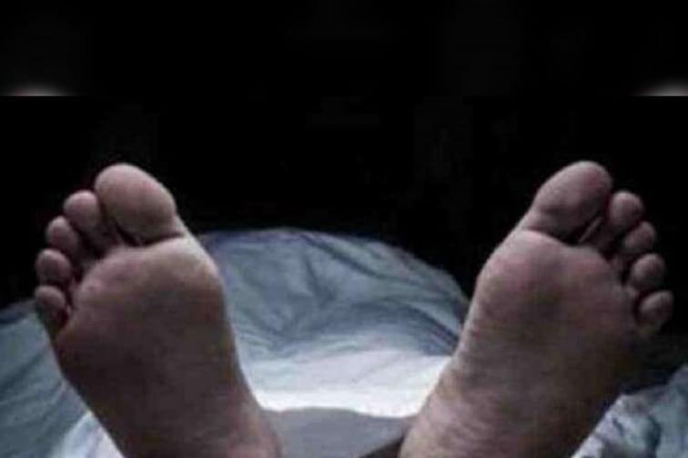 बेपत्ता वडिलांची तक्रार द्यायला गेला अन् समोरच दिसला मृतदेह; नागपुरातील घटना