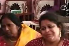 दुर्गा पूजेसाठी कलकत्त्याला फिरायला गेलं होतं कुटुंब; घरी परतल्यावर बसला धक्का