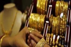 Gold Price Today: दिवाळीपूर्वी सोने-चांदी दरात तेजी, तपासा आजचा लेटेस्ट रेट