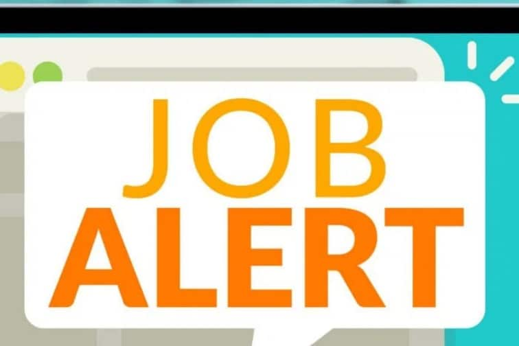 Thane Job Alert: सिद्धी इन्स्टिट्यूट ऑफ फार्मसी इथे प्राध्यापक पदांसाठी नोकरी